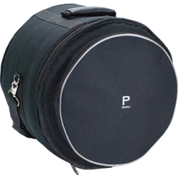 "Profile PRB-T10 10"" Tom Tom Bag"