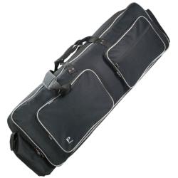 Profile PRKB906-14 Keyboard Bag - 105 x 32 x 11 cm