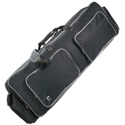 Profile PRKB906-17 Keyboard Bag - 140 x 40 x 15 cm
