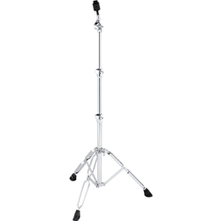 TAMA HC32W Stage Master Straight Cymbal Stand (Discontinued Clearance)
