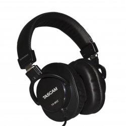 Tascam TH-MX2 Mixing Headphones
