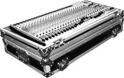 Road Ready RRSL3242 Case for Behringer SL3242 FX Pro Mixer