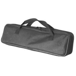 On Stage Stands DSB6500 2 Pocket Drum Stick Bag