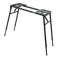 On Stage Stands KS7150 Platform Style Keyboard Stand
