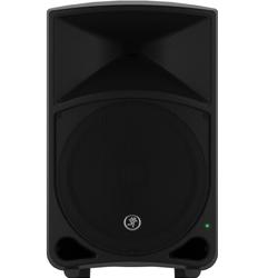 Mackie Thump 12 1000 Watt 12 Inch Powered Loudspeaker