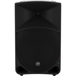 Mackie Thump 15 1000 Watt 15 Inch Powered Loudspeaker - discontinued clearance