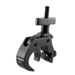 Trusst CTC-50G Black Heavy Duty Gripper C-Clamp