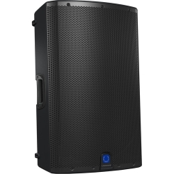 "Turbosound iX15 Bluetooth Enabled 2-Way 1000W 15"" Powered Loudspeaker"