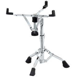 Tama HS40LOWN Stagemaster Double Braced Low Profile Snare Stand