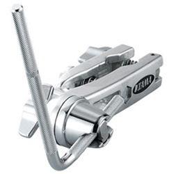 Tama CBA56 Cowbell Attachment