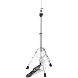Tama HH35W Stage Master Double-Braced Hi-Hat Cymbal Stand- Discontinued Clearance