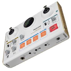 Tascam US-42 Ministudio Creator Digital Audio Interface