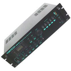 Tortech PAR120 AM/FM Receiver and Amplifier