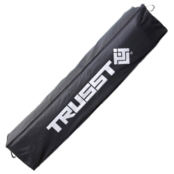 Trusst CHS-ARCH VIP Gear Bag for the Trusst QT-ARCH