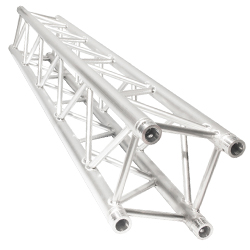 Trusst CT290-420S 2 m/6.56 ft Straight Section Truss Component