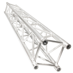 Trusst CT290-425S 2.5 m/8.2 ft Straight Section Truss Component