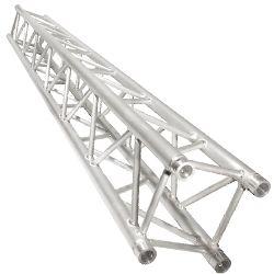 Trusst CT290-430S Modular Aluminum 3m Straight Truss Section