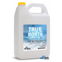 Ultratec CFF3604 True North Snow Fluid-4L