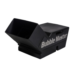 Ultratec CLB2024 Bubble Master DMX 110V