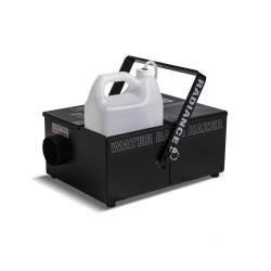 Ultratec CLF2460 Radiance Hazer 110V