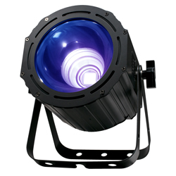 American DJ UV-COB-CANNON 100W COB UV LED Light