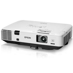 Epson V11H471020 PowerLite 1945W WXGA 3LCD 4200 Lumens Projector