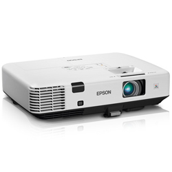 Epson V11H506020 PowerLite 1930 XGA 3LCD 4200 Lumens Projector