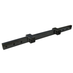 VMB FAS-02-Support Adapter for BC-075L Forks for Line Array