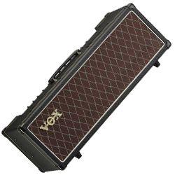 Vox AC30CH 30W Custom Head Amplifier