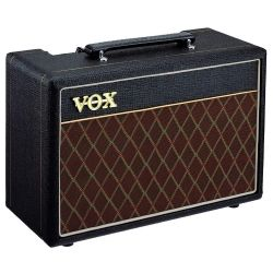Vox Pathfinder10 Classic Look 10W Guitar Combo Ampifier
