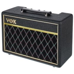 Vox Pathfinder10B Eye-Catching 10W Bass Combo Amplifier