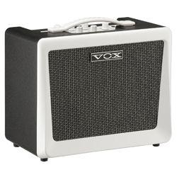Vox VX50KB NuTube 50W 3 Channel Keyboard Amp