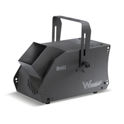 Antari W-101 Bubble Machine with Wireless Control