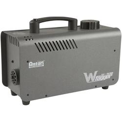 Antari W-508 Fog Machine with Wireless Control