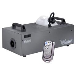 Antari W-510 2.8L Fog Machine with Wireless Control System