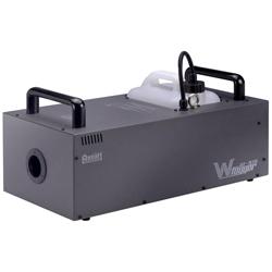 Antari W-515D 6L Fog Machine with Wireless Control