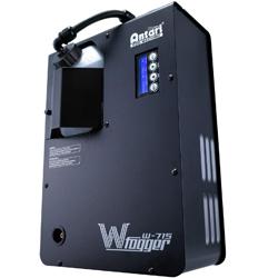 Antari W-715 2.4L Fog Machine with Wireless Control