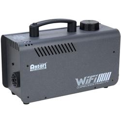 Antari WIFI-800 Smart Phone Controlled Fog Machine