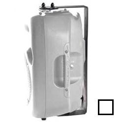 Wharfedale Pro WPB-T8-White U Bracket for Titan 8 in White