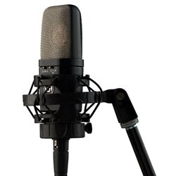 Warm Audio WA-14 Large Diaphragm 414-style Condenser Microphone