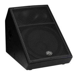 Wharfedale Pro DELTA 15M Passive Monitor Speaker