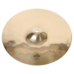 "Wuhan WUCR13T Thin Crash 13"" (Discontinued Clearance)"