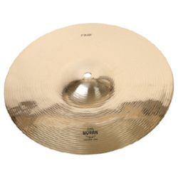 "Wuhan WUSP08 Splash Cymbal 8"" (Discontinued Clearance)"