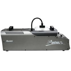 Antari Z-1500II 6L 1500W Fog Machine