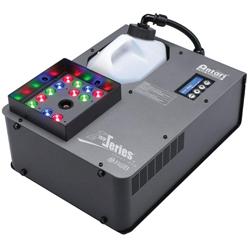 Antari Z-1520RGB 2.4L LED Fog Machine