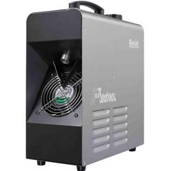 Antari Z-350 1.3L 700W Dry Haze Machine