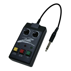 Antari Z-40 Timer Remote for Z-800II, Z-1000II, and Z-1020