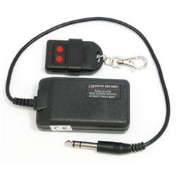 Antari Z-50 Wireless Remote for Z-800II, Z-1000II and Z-1020