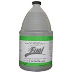 Antari ZHZ 3.78L Z-Fuel High Performance Haze Fluid