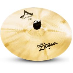 "Zildjian A20514 16"" A Custom Crash Cymbal"